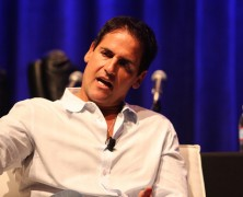 Mark Cuban – Beyond the glory
