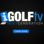 iGolftv- Great golf tips