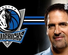Mark Cuban Unabashed
