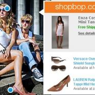 Pixazza.com