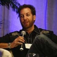 Foundation interview with Chirs Sacca