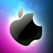 Jonathan Ive on Apples design philosophy