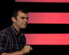 Gary Vaynerchuck at inc 500